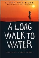 Long walk to water by linda sue park lovelace nominee 2012 13