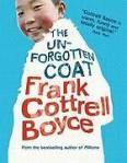 By Frank Cottrell Boyce