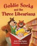 Goldie Socks