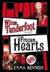 Wilma Tenderfoot.1