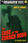 case of the cursed dodo