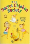 secret chicken society